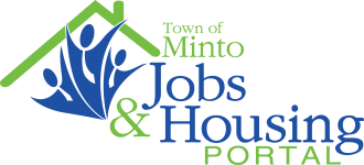 Live & Work in Minto Job & Housing Portal