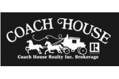 Coach House Realty Palmerston