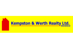 Kempston Werth Realty