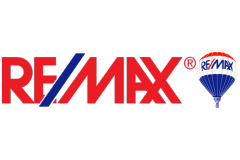 Remax midwestern harriston